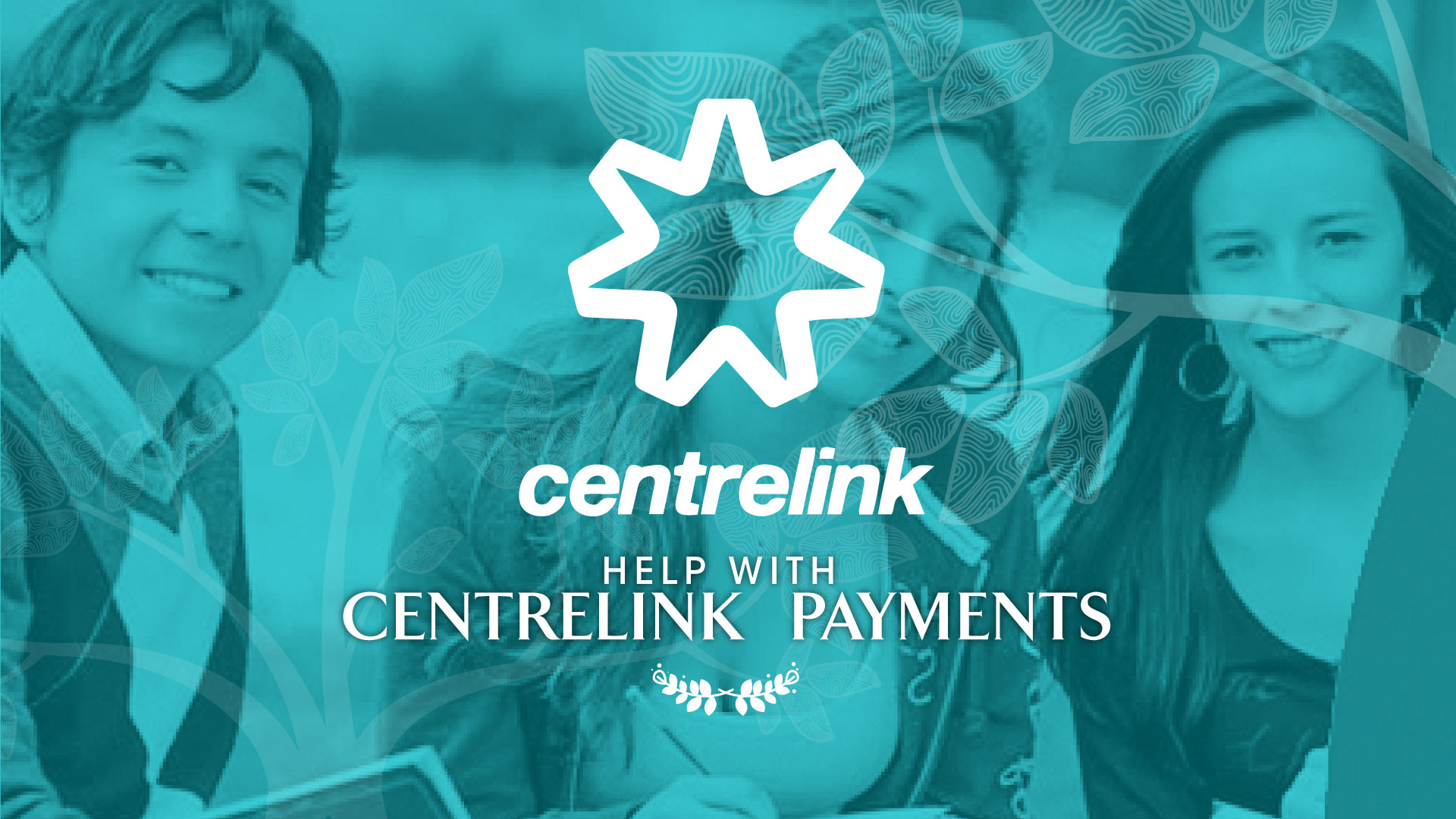 Help With Centrelink Payments