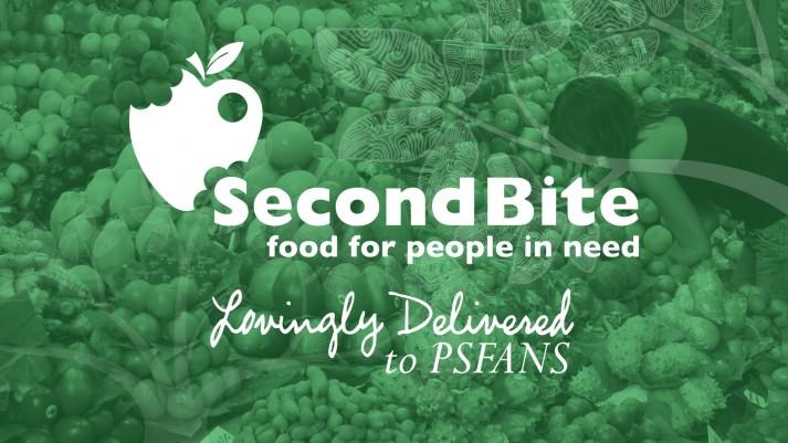 SecondBite