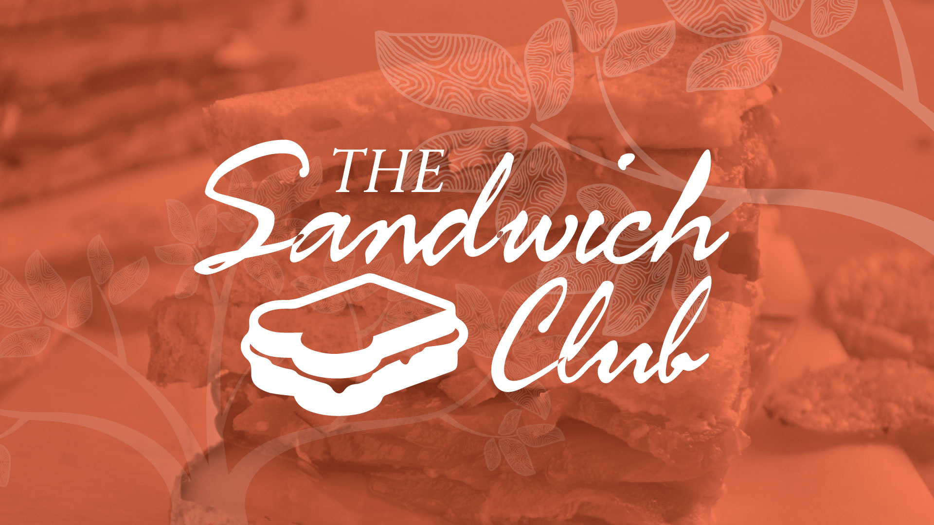 The Sandwich Club