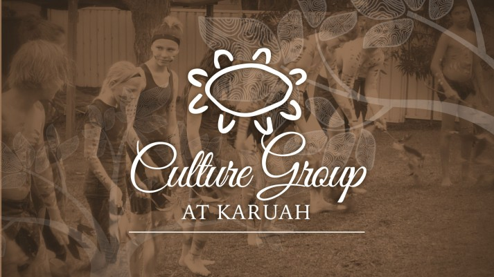 Culture Group