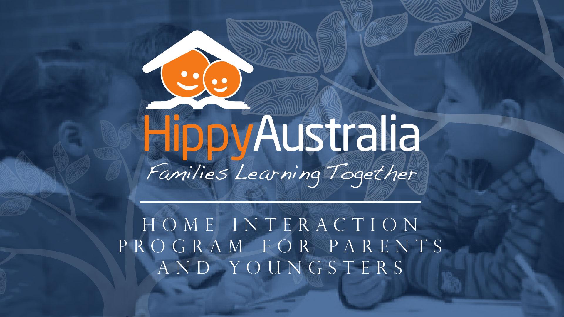 HIPPY Program