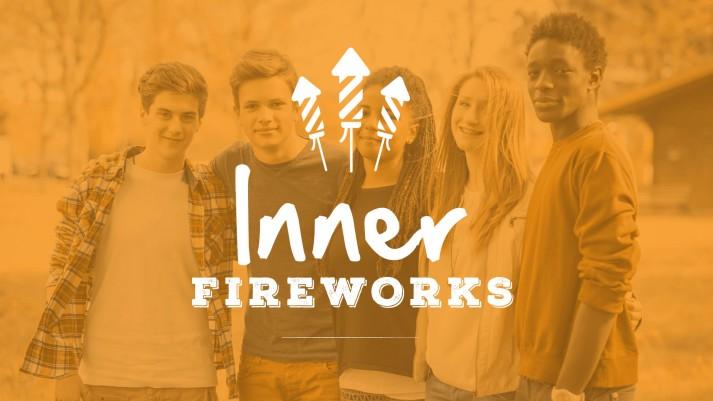 Inner Fireworks