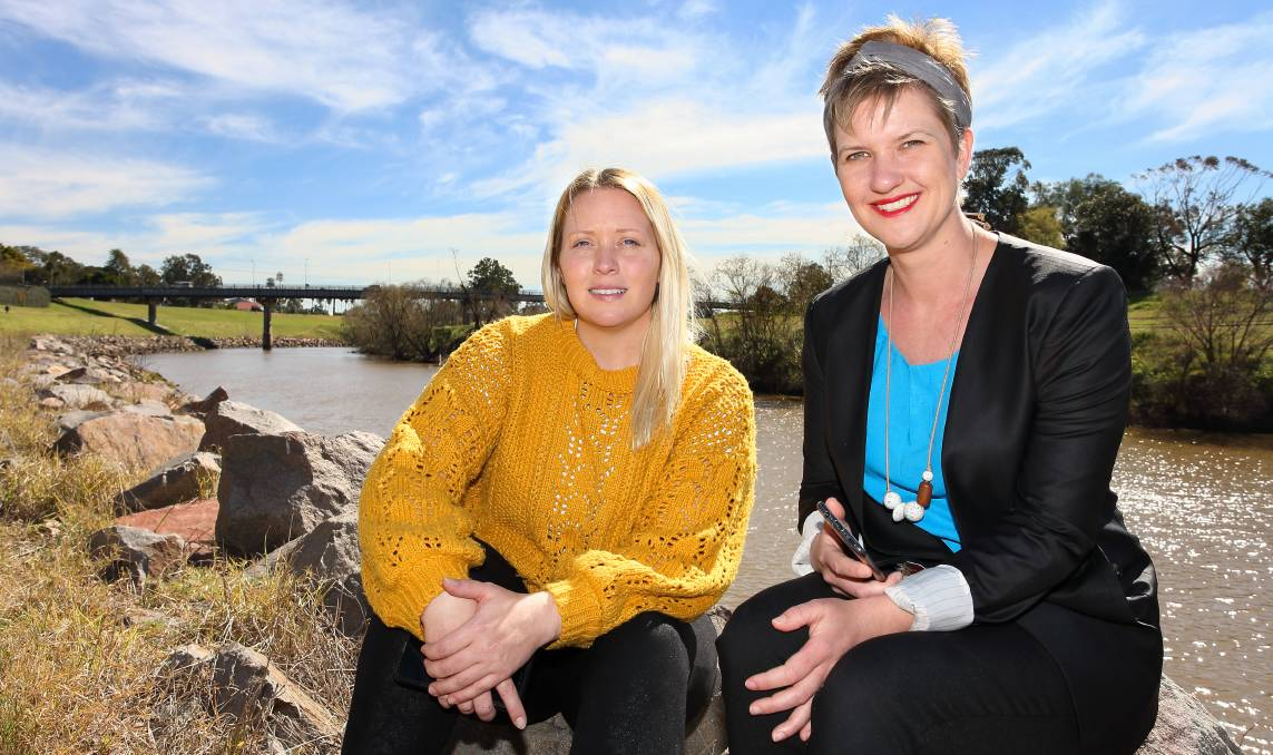 Need For More Temporary Housing In Port Stephens